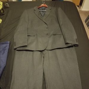 Men's Cavelli's Suit XXXL